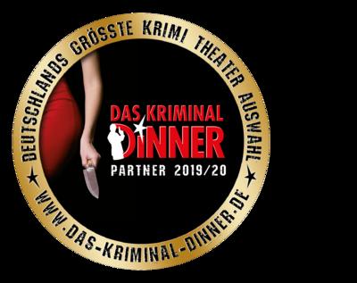 Krimial_Dinner.png
