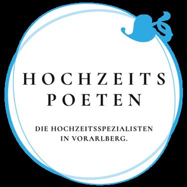 Logo_Hochzeitspoeten.png