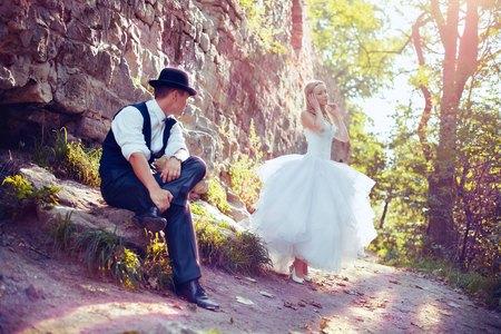 Hochzeit_am_GB.jpg