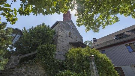 Loacation_Bilder_2_node44_Burgrestaurant_Gebhardsberg_Bregenz.jpg