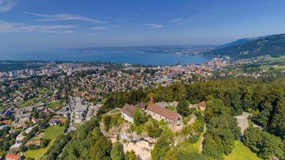 Loacation_Bilder_2_node49_Bregenz_-_Airpano.jpg