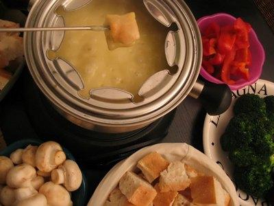 fondue_original.jpg
