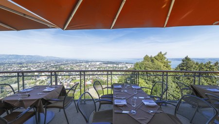 Loacation_Bilder_2_node4_Burgrestaurant_Gebhardsberg_Bregenz.jpg
