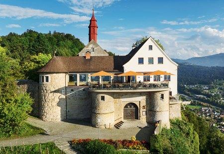G-berg_panormana-5-cut__Burgrest-Gebhardsberg.jpg